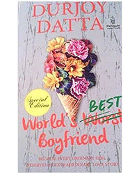 World's Best Boyfriend