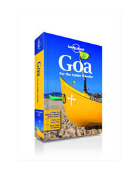Goa For The Indian Traveller