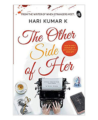 The Other Side Of Her