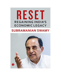 Reset: Regaining India