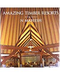 Amazing Timber Resorts
