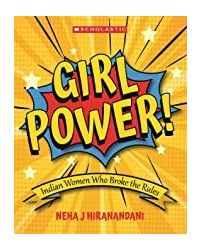 Girl Power! Indian Woman Who Broke The Rules