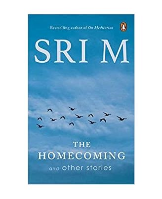 The Homecoming And Other Stories