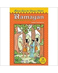 Ramayan The Journey Of Ram