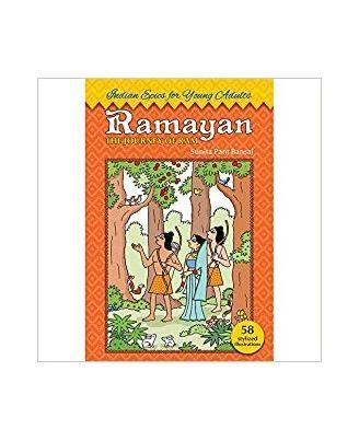 Ramayan The Journey Of Ram