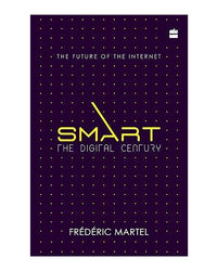 Smart: The Digital Century