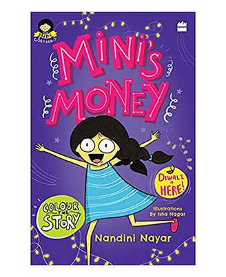 Mini s Money