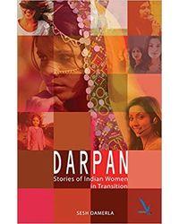 Darpan- Stories Of Indian Women