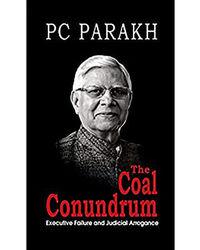 The Coal Conundrum