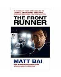 The Front Runner (All The Truth Is Out Movie Tie- In)