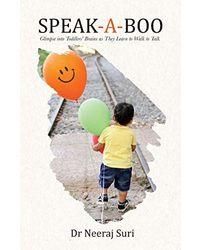 Speak- A- Boo
