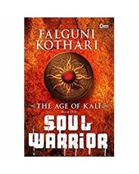 The Age Of Kali: Soul Warrior