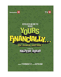 Your Financially- Life. . . Finance And Films! !