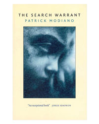 The Search Warrant