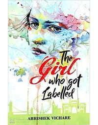 The Girl Who Got Labelled