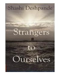 Strangers To Ourselves