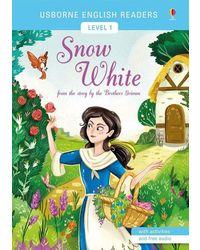 Show White