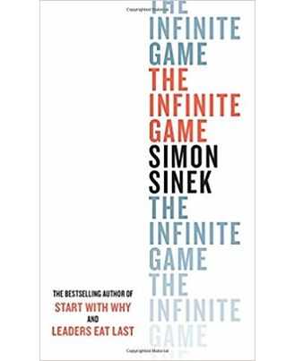 The Infinite Game