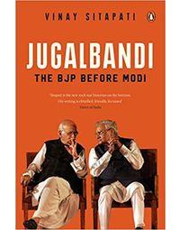 Jugalbandi: The BJP Before Modi