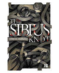 The Sibius Knot
