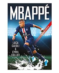 Mbappe 2020