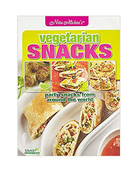 Vegetarian Snacks