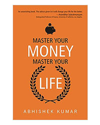 Master Your Money Master Your Life