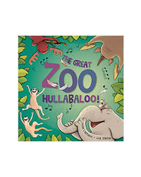 The Great Zoo Hullabaloo