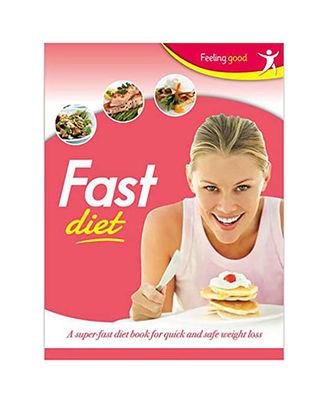 Fast Diet (Feeling Good)