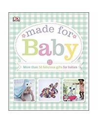 Made For Baby (Dk)