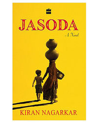 Jasoda: A Novel