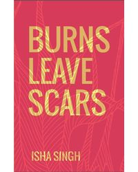 Burs Leave Scars