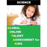 Gotak- Science, class 6