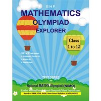National interactive math Olympiad- Online practice tests (Class 1- 10)
