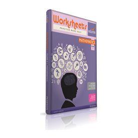Class 3, Maths Worksheets