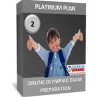 Class 2- NSO IMO preparation- Platinum plan