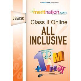 Meritnation- Online ICSE Course- Class 2