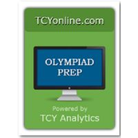 Online tests for Science & Maths Olympiad exam preparation- Class 8