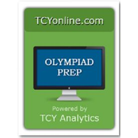 Online tests for Science & Maths Olympiad exam preparation- Class 9