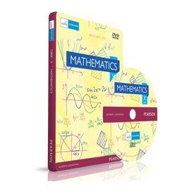 CBSE 10 Maths(1DVD Pack)