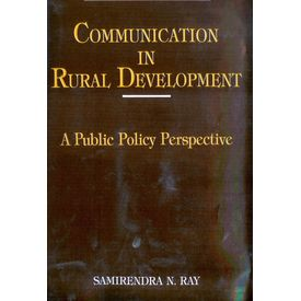 Communication and Rural Development in India