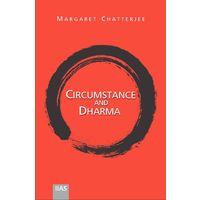 Circumstances and Dharma