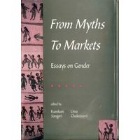 From Myths to Markets: Essays on Gender