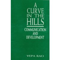 A Curve in the Hills: Communication and Development