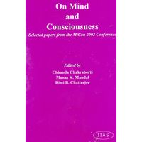 On Mind and Consciousness