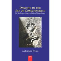 Dancing in the Sky of Consciousness