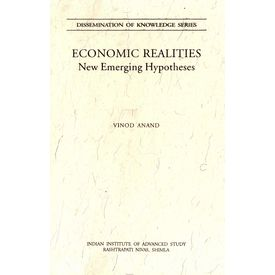 The Economic realities: the new Emerging hypothesis