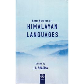 Some Aspects of Himalyan Languages