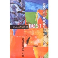 The Challenges of Post- Modernism