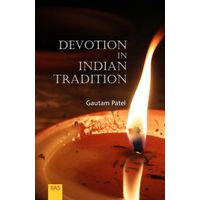 Devotion in Indian Tradition